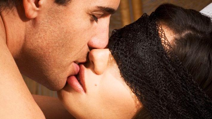 Какие-качества-в-женщинах-предпочитают-мужчины