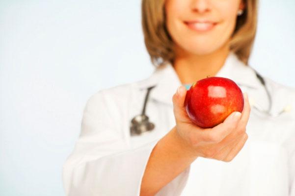 Питание-при-пневмонии1