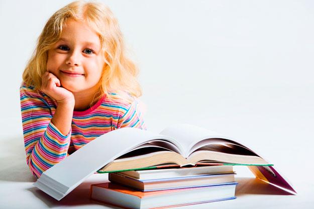 как-подготовить-ребенка-к-школе-(4)