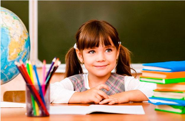 как-подготовить-ребенка-к-школе-(6)