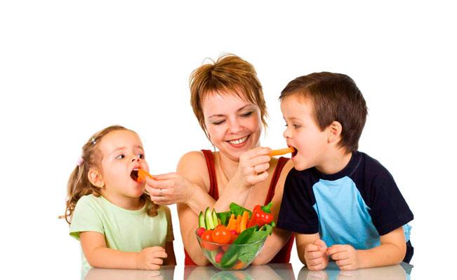 профилактика-здоровья-детей-(3)