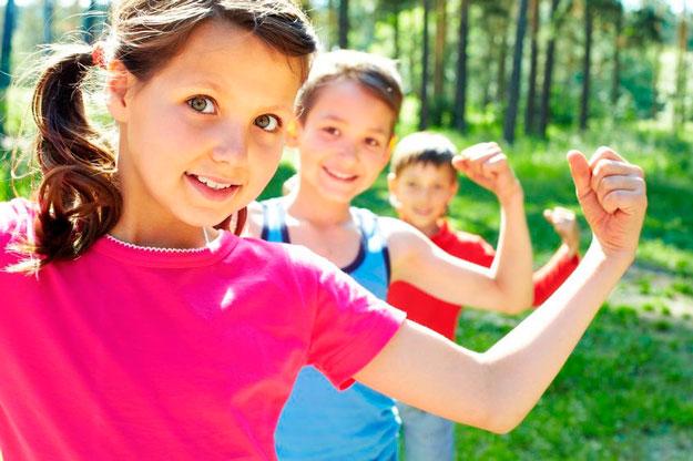 профилактика-здоровья-детей