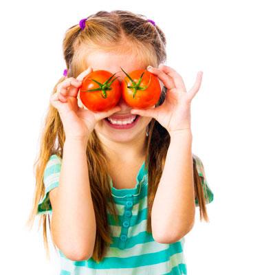 здоровое-питание-дошкольника-(1)
