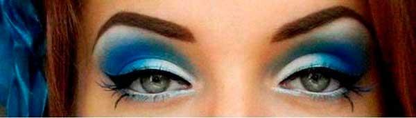 Как-подобрать-свой-оттенок-синих-теней1