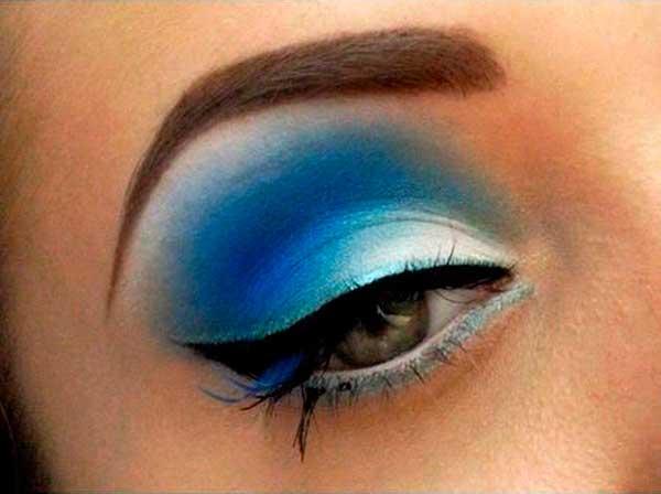 Как-подобрать-свой-оттенок-синих-теней2