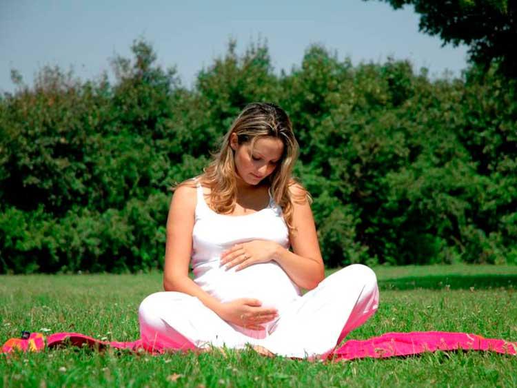 Подготовка-к-беременности-после-30-лет