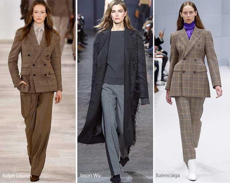moda-osen-zima-2016-2017-3