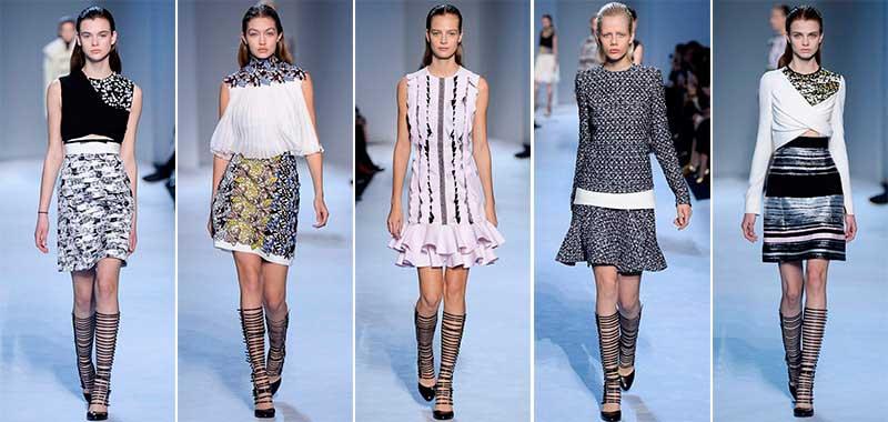 moda-osen-zima-2016-2017-7